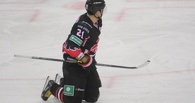 После матча с «Динамо» в лазарете «Авангарда» оказались Широков и Коларик