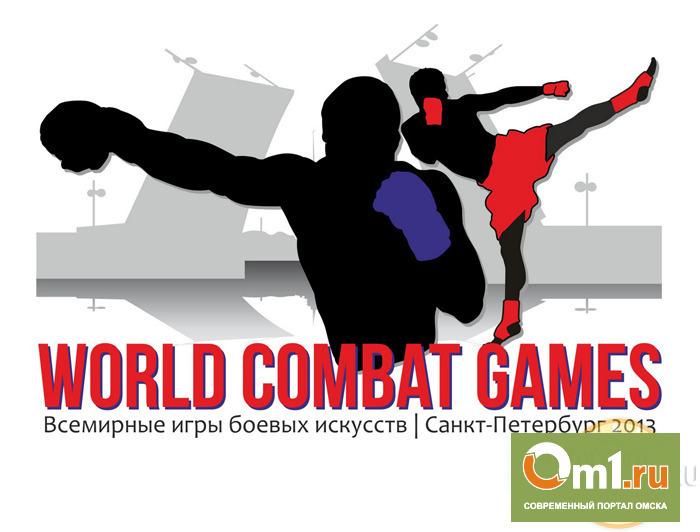 Нокаутирующая противниц омичка едет на Всемирные игры боевых искусств
