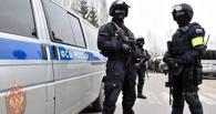 Дело драгдилеров, задержанных в центре Омска с 7 килограммами героина, ушло в суд