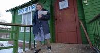 На севере Омской области начальницу почты подозревают в присвоении 50 тысяч рублей