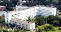 Омские прокуроры «наподдали» Тарской ЦРБ за халтурную работу