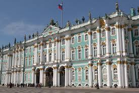 К 300-летию Омска Эрмитаж откроет свой филиал на базе музея Врубеля