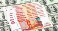 Ирина Махова: на укрепление рубля влияют котировки нефти, растущие на сохранении ставки ФРС