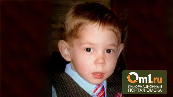 Полиция США списала гибель Максима Кузьмина на несчастный случай