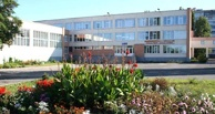 Все школы Омска должны принять комиссионно уже 26 августа