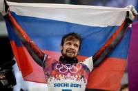 Олимпиада-2014, день восьмой: россияне собрали урожай из трех медалей