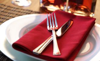 Омский ресторан Base оштрафовали на 50 тысяч рублей