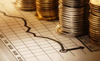 Омской области выделят из федерального бюджета 13,2 млрд рублей в 2017 году