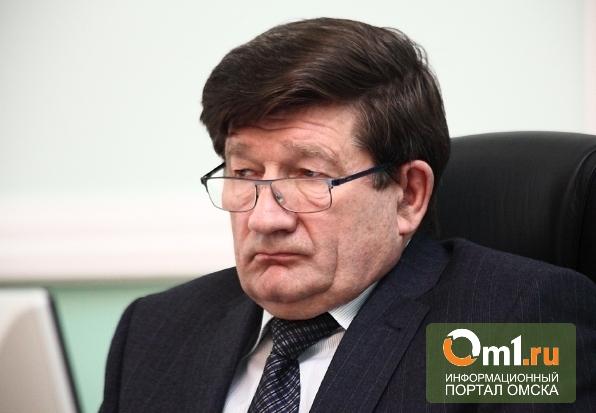Омская мэрия грозится снизить цену проезда в маршрутках до 15 рублей