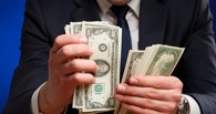 В Омске за неуплату налогов будут судить руководителя «Стройтеплоизоляции»
