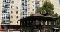 Омичей из аварийных домов будут переселять до 2017 года