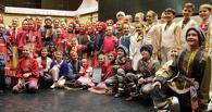Победители «Утренней звезды Омска» посвятят олимпиаде новый номер