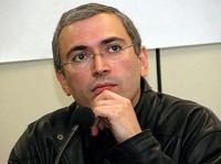 Помилованный Ходорковский якобы улетел в Берлин