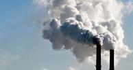 На территории Омска произошло сразу два выброса формальдегида