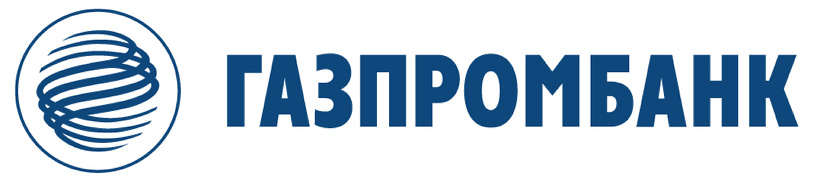 Газпромбанк стал лауреатом Всероссийской премии финансистов «Репутация-2014»