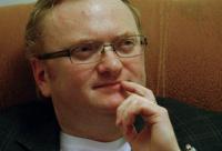 Милонов предлагает запретить шутки в Интернете
