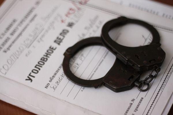В Омской области по факту смерти ребенка в канаве возбуждено уголовное дело