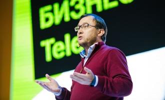 Тele2 готовится к запуску 4G-интернета в Омске