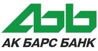 «АК БАРС» Банк запустил новое мобильное приложение «АК БАРС Online» для платформ Android и iOS