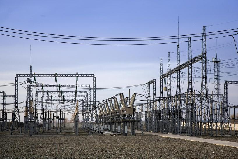 Омская РЭК исключила подстанцию «Садовая» из инвестпрограммы «Омскэлектро»