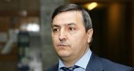 Омский суд оставил Юрия Гамбурга в СИЗО несмотря на проблемы с сердцем