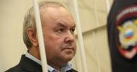 Сын Шишова пытается обанкротить омскую компанию «Новострой»