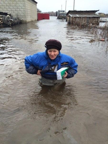 Последные новости из украины