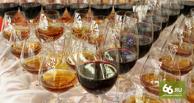 Роспотребнадзор предлагает без суда блокировать сайты, торгующие алкоголем и санкционными продуктами