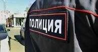 В Омске вор-рецидивист попытался украсть пять наборов косметики