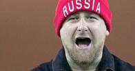 Кадыров в «Инстаграме» обвинил Жириновского в ненависти к русскому народу