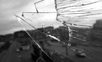 Омич отсудил у владельца социального рынка 300 тысяч рублей за порез стеклом