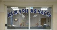 В Омске пропал еще один подросток