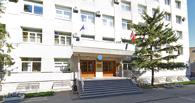 Антимонопольная служба обвинила омский Минстрой в нарушении закона