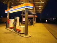 Глава «Лукойла» прогнозирует 15-процентный рост цен на бензин в 2014 году