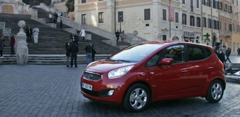 В Омской области директор «Тепловой компании» арендовал свой собственный автомобиль за 22 тысячи