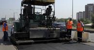 Омское правительство решило, на что потратит 5,2 млрд рублей из дорожного фонда