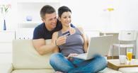Где и как найти качественные товары в Интернете