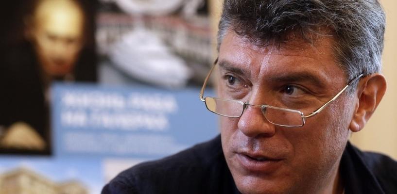 Следователи назвали заказчика и исполнителей убийства Бориса Немцова