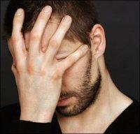 В Омской области больше всего мужчин живет в Тевризе