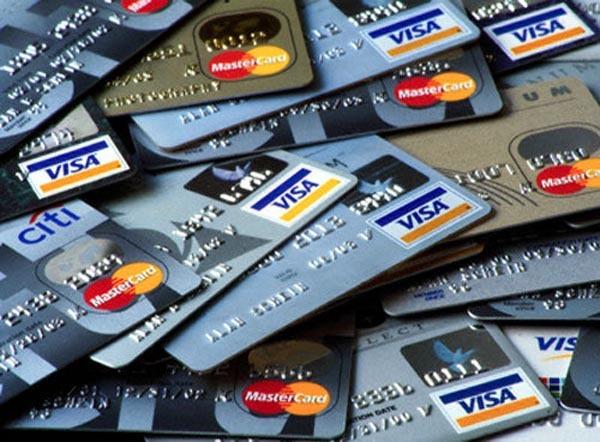 В Таиланде россиянина задержали за мошенничество с банковскими картами