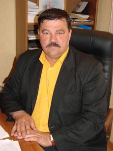 В Омской области еще один глава отправился под суд