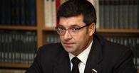 Денисенко назвал имя чиновника, распространявшего агитлистовки в Омске