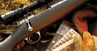 Чтобы предотвратить несанкционированную охоту, егеря будут работать на праздниках