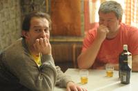 Плюс один: «Географ глобус пропил» выиграл гран-при фестиваля в Польше