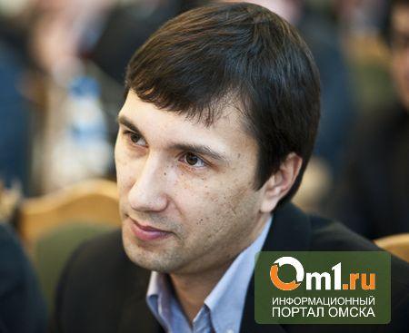 Депутат Горсовета Мавлютов стрелял, чтобы защитить брата