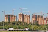 10 главных строек Омска. Обзор масштабных строящихся микрорайонов города