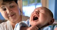 Экс-глава ЗАГСа Парфенова заявила об увеличении рождаемости в Омске