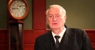 Главный психиатр Минздрава заявил, что россияне привыкли к кризису и чрезвычайным ситуациям