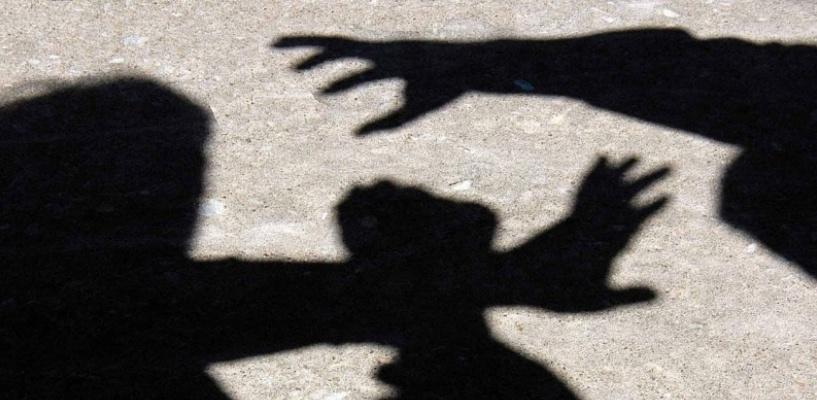 Омичка убила знакомую из-за обвинения в непорядочности
