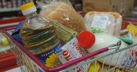 Чтобы не умереть от голода, омичу достаточно есть на 3128 рублей в месяц